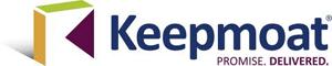 Keepmoat1