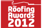 roofing-awards