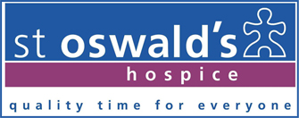 stoswalds-lo-res-border