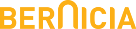 Bernicia-Logo