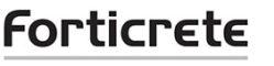 forticrete_logo2018