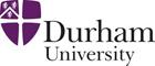 Durham Uni2