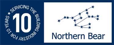 nb_10-year-logo_lores-jpeg