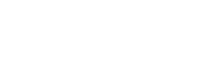 NFRC_logo_white