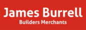 james-burrell-logo