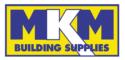 mkm002