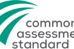 Common-Assessment-Standard-logo