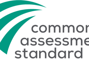 Common-Assessment-Standard-logo