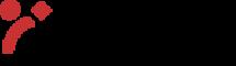 marley_logo_fc_rgb_150pixels_72